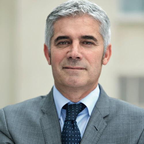 Pascal Brier