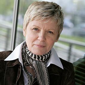 Anne Asensio