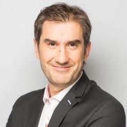 Olivier Delabroy