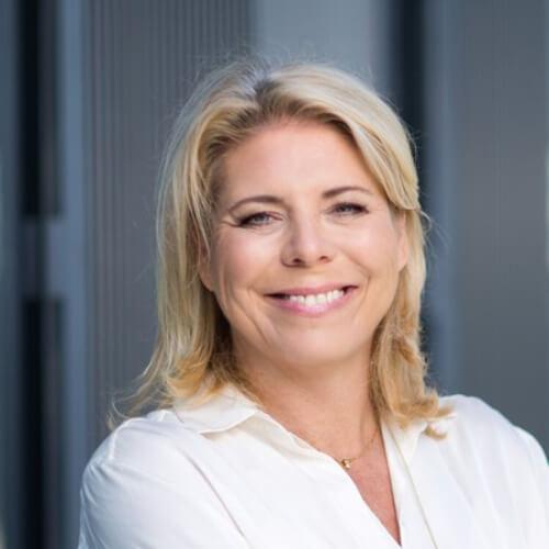 Birgitta Finnander