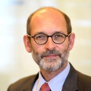 Frédéric Charon