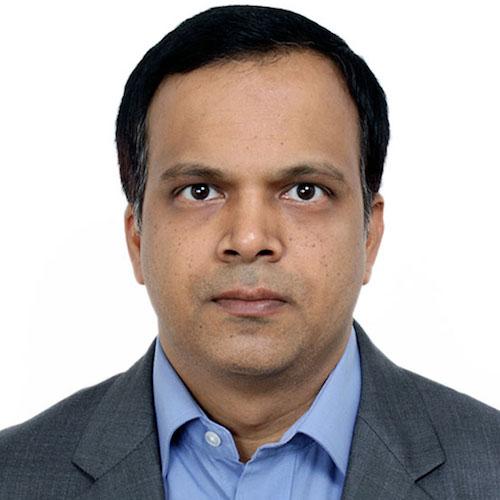 Dinesh Thukaram
