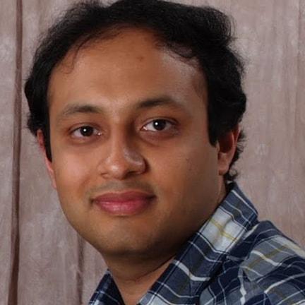 Kishore Konakanchi