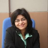 Madhumitha Venkataraman