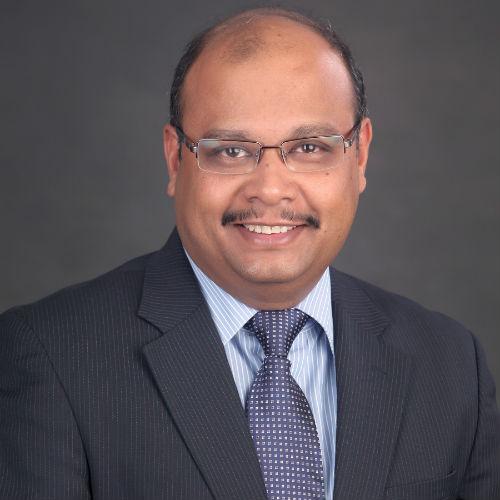 Ramaswamy Narayanan