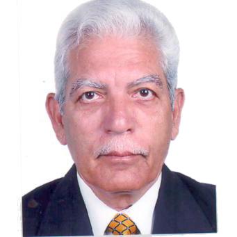 Ravish Malhotra