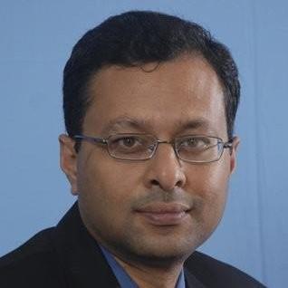 Somshubhro (Som) Pal Choudhury