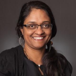 Suchithra Prabhu