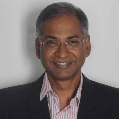 Vaitheeswaran K