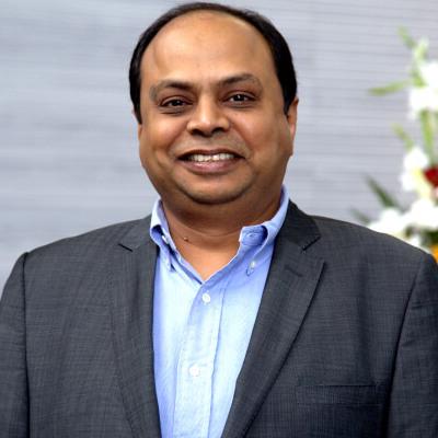 Deepak Visweswaraiah