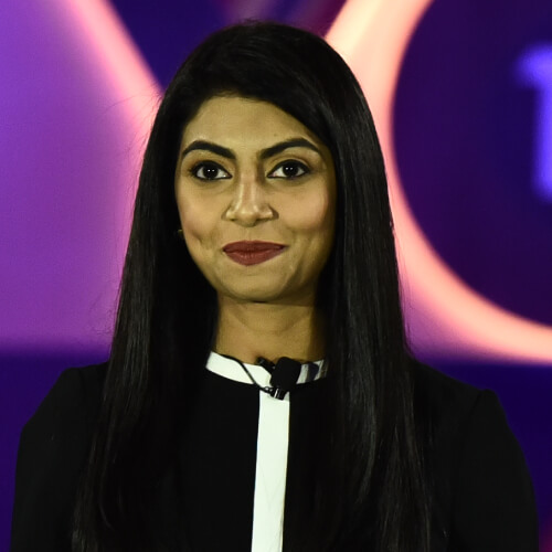 Megha Vishwanath