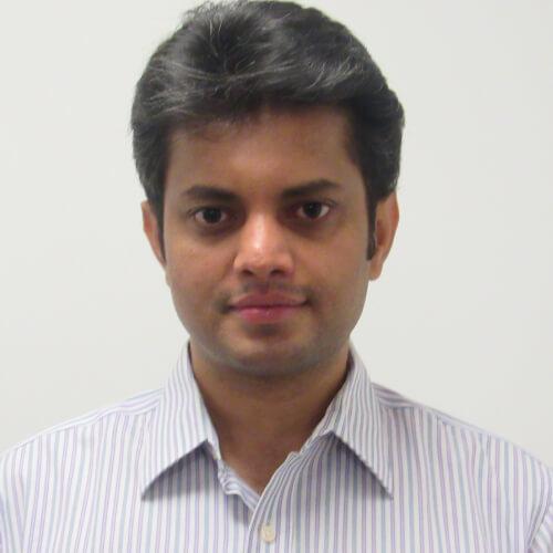 Prabhakar Akella
