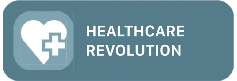 Healthcare Revolution