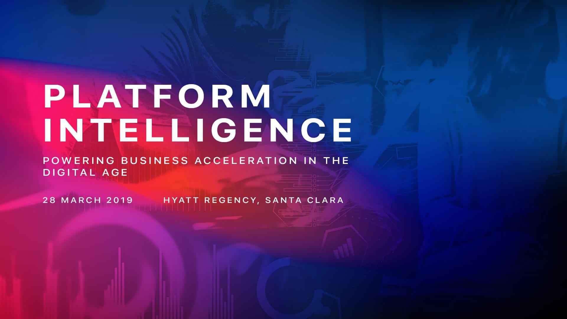 Confluence Santa Clara Edition 2019