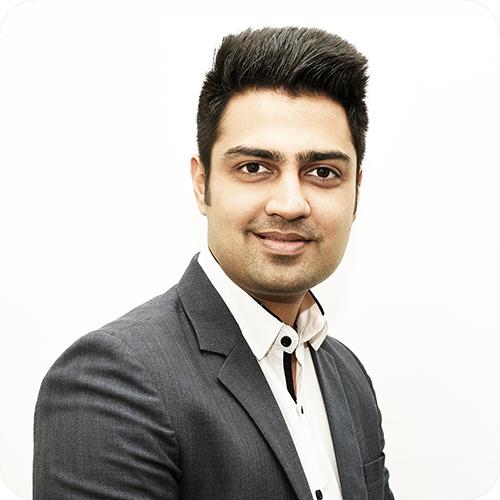 Nischay Mittal