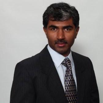 Sajjad Hussain Khazipura