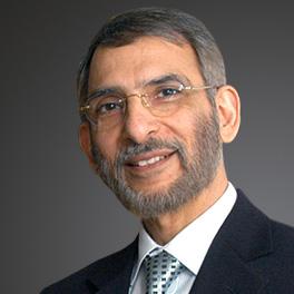Sanjeev Kathpalia