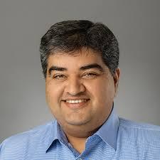 Amit Jnagal